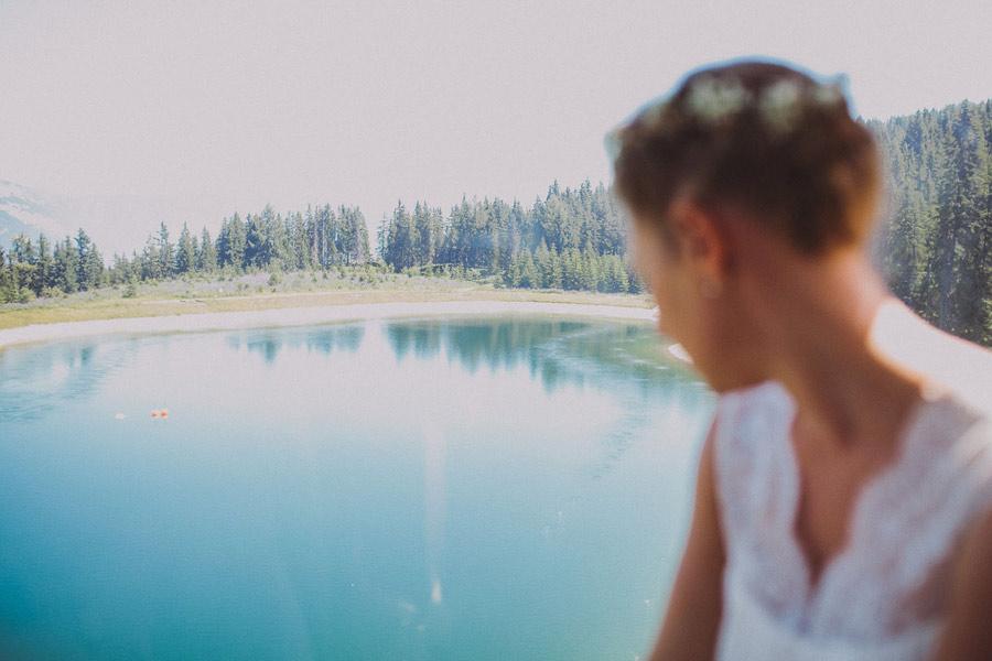 wedding-ski-resort-roland-fassbinder-09
