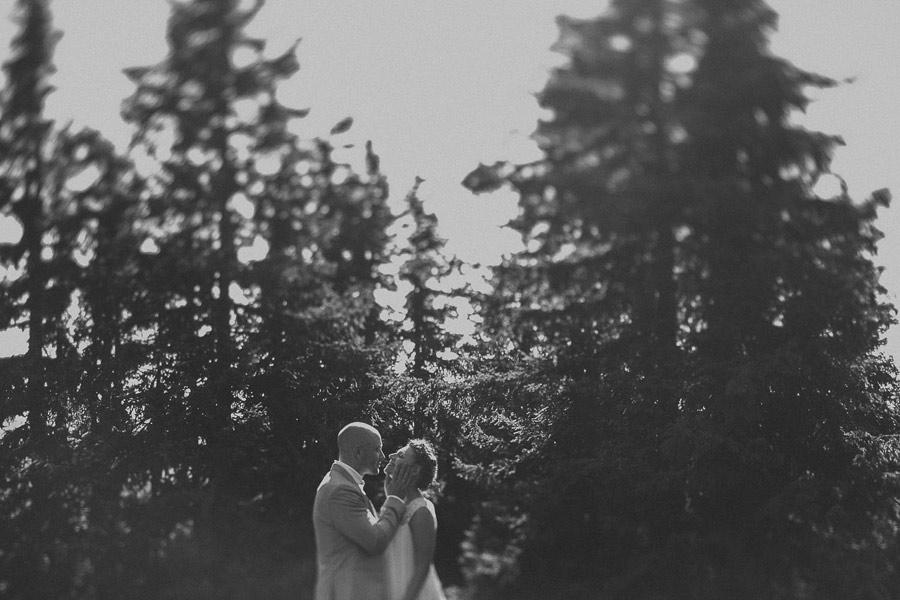 wedding-ski-resort-roland-fassbinder-22