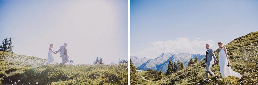 wedding-ski-resort-roland-fassbinder-25