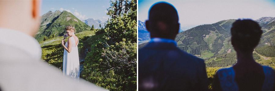 wedding-ski-resort-roland-fassbinder-27