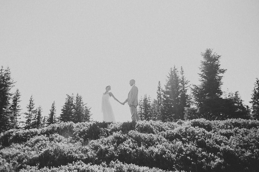 wedding-ski-resort-roland-fassbinder-30
