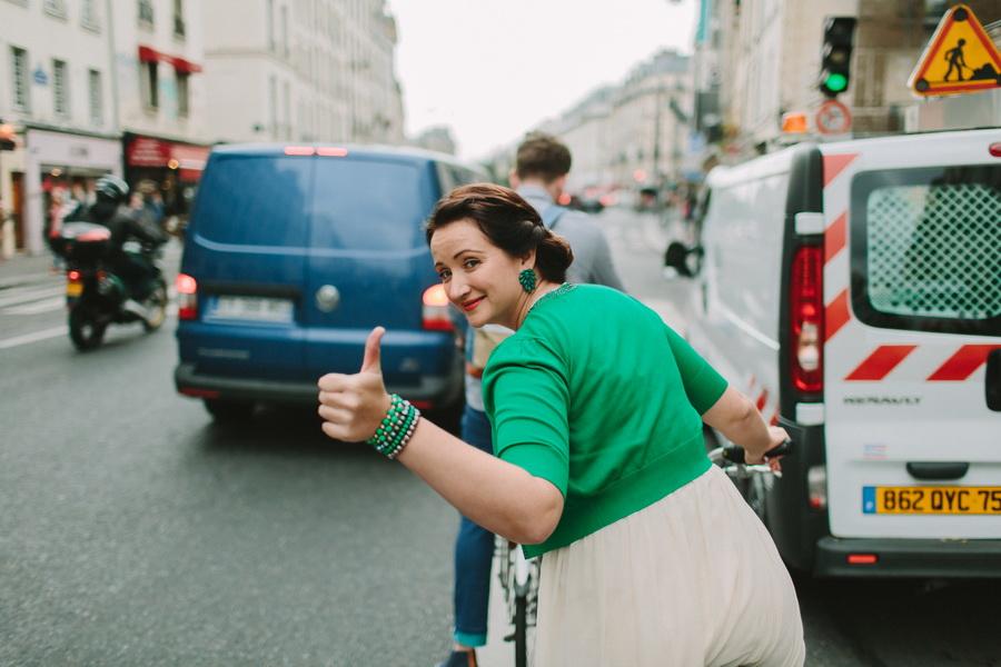 elopement-paris-bike29
