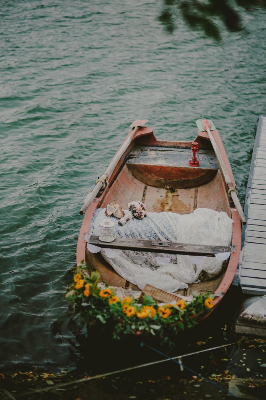 romanian-pond-boat30a