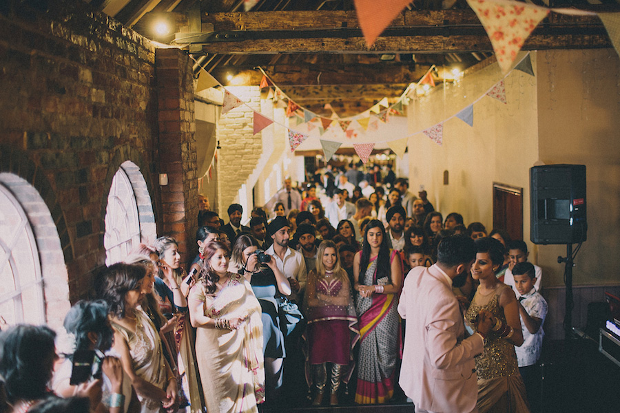 sikh-wedding-matthew-jones26