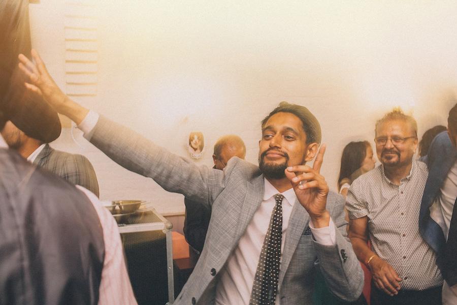 sikh-wedding-matthew-jones28b