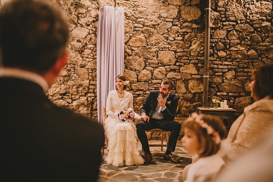 wedding-in-the-woods-in-barcelona-07