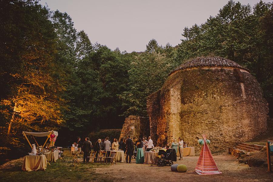 wedding-in-the-woods-in-barcelona-39