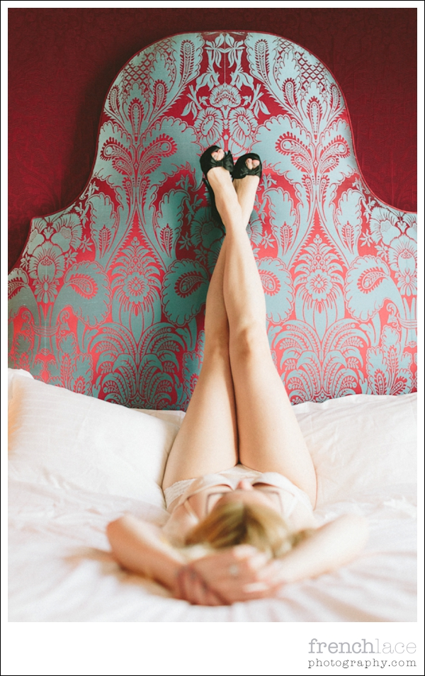French Grey Photography by Brian Wright Boudoir 015