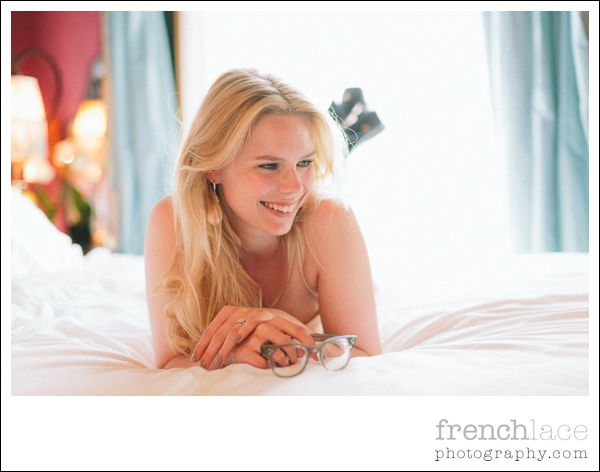 French Grey Photography by Brian Wright Boudoir 020
