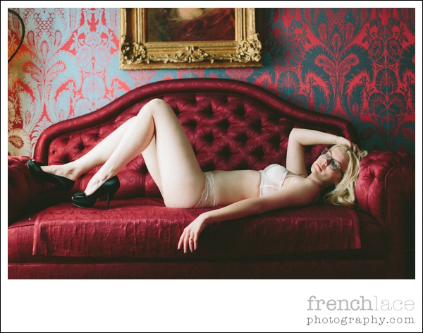 French Grey Photography by Brian Wright Boudoir 032