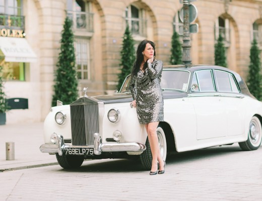 glamour photographer Paris