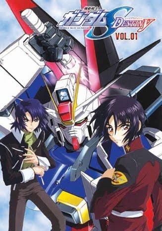 Streaming Gundam Seed Sub Indo : streaming, gundam, Streaming, Gundam, Destiny, Episode, Frenchlasopa
