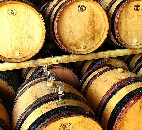 wine-005.jpg