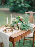 Vintage Style Hire, Kathryn Hopkins Photography