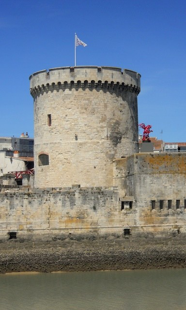 copyright-french-moments-la-rochelle-2