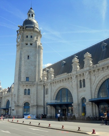 copyright-french-moments-la-rochelle-6-1