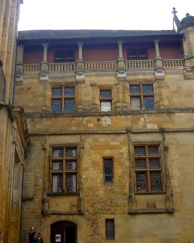 copyright-french-moments-sarlat-1_0