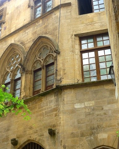 copyright-french-moments-sarlat-1_2