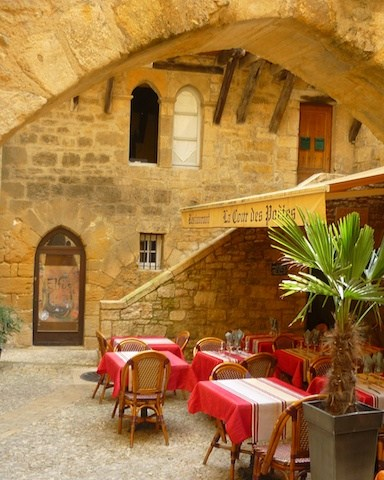 copyright-french-moments-sarlat-2_1