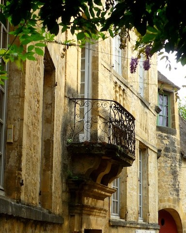 copyright-french-moments-sarlat-2_2