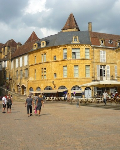 copyright-french-moments-sarlat-3_1