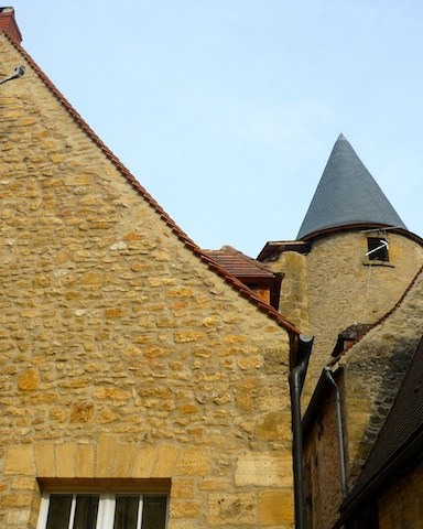 copyright-french-moments-sarlat-5_1