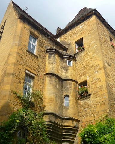 copyright-french-moments-sarlat-9_0