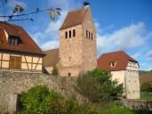 Alsace © French Moments - Kientzheim 14
