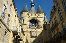 Bordeaux Grosse Cloche 3 © French Moments