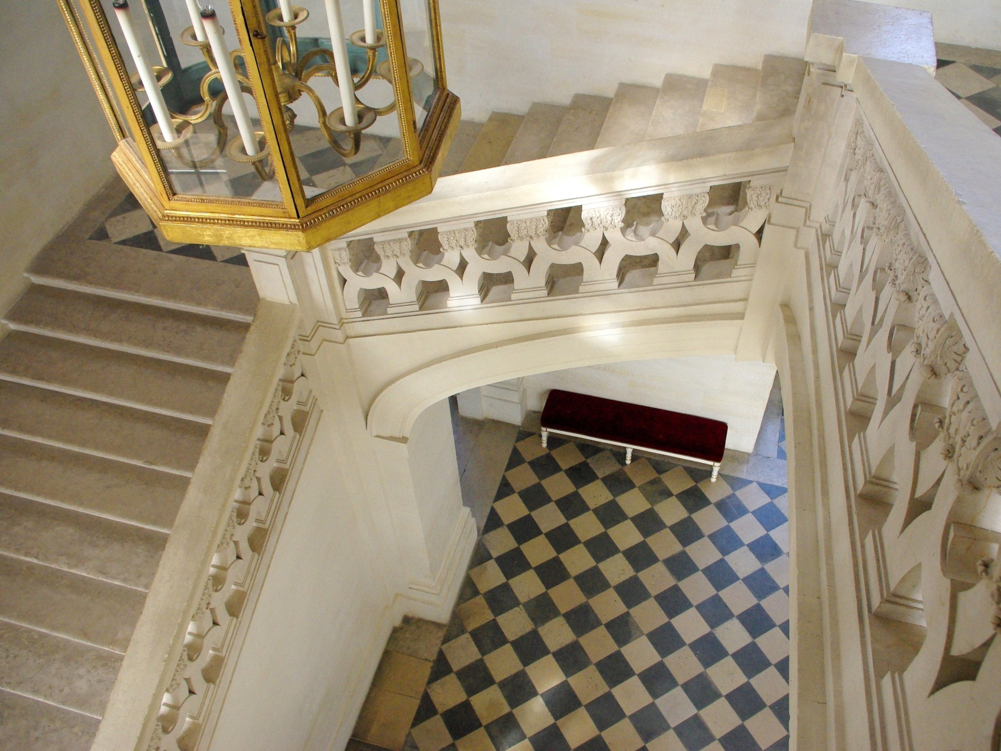 Discover maisons laffitte in the paris region french moments for Appartement maison laffitte