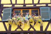 Easter Traditions In France - Ques En French