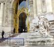 Grand et Petit Palais © French Moments - Paris 4