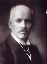 Konrad Wahn