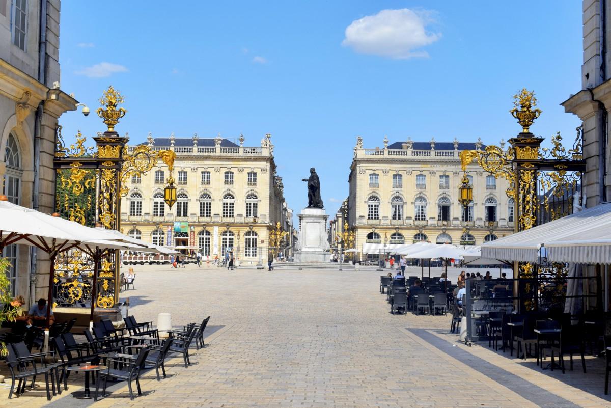 nancy stanislas place french moments monuments paris entrance