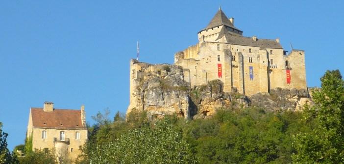 Périgord © French Moments - Castelnaud 321