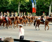 What makes Bastille Day so special to the French?