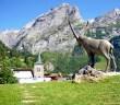 Pralognan-la-Vanoise © French Moments