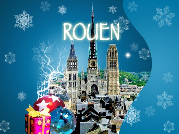 Rouen-Christmas-by-French-Moments