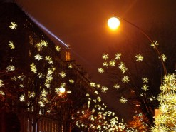 Christmas Avenue Montaigne © French Moments-001