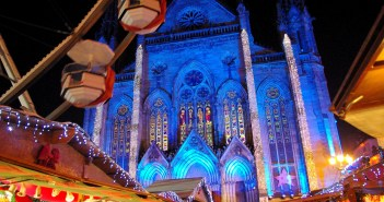 Mulhouse © French Moments - Christmas Market 127