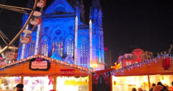 Mulhouse © French Moments - Christmas Market 32