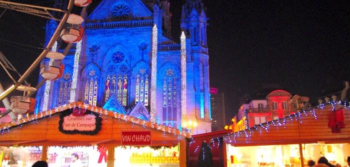 Mulhouse © French Moments - Christmas Market 32