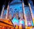 Mulhouse © French Moments - Christmas Market 47