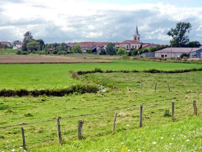 Côtes de Toul Toulois