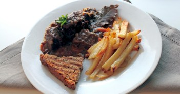 Carbonade Flamande © French Moments