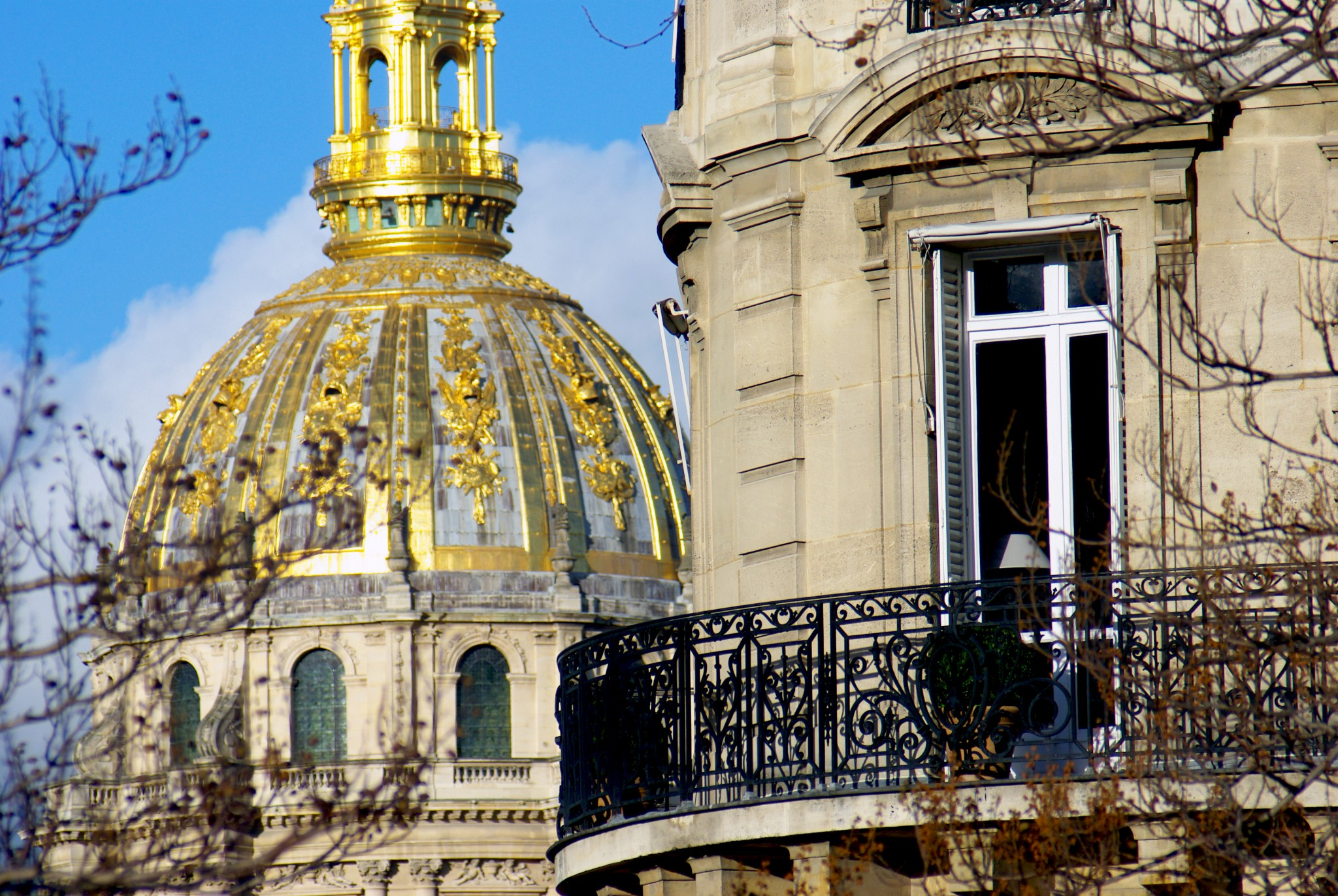 10 interesting facts about Paris! - French Moments
