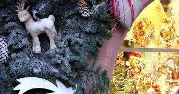 Eguisheim Christmas 01 © French Moments