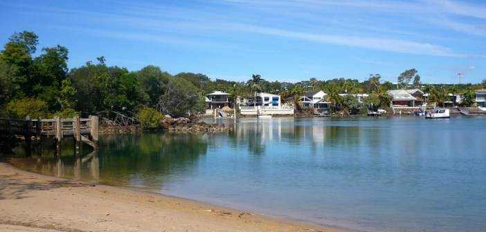 Sunshine Coast © French Moments - Sunshine Coast 13