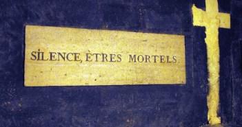 Catacombes de Paris 20 copyright French Moments
