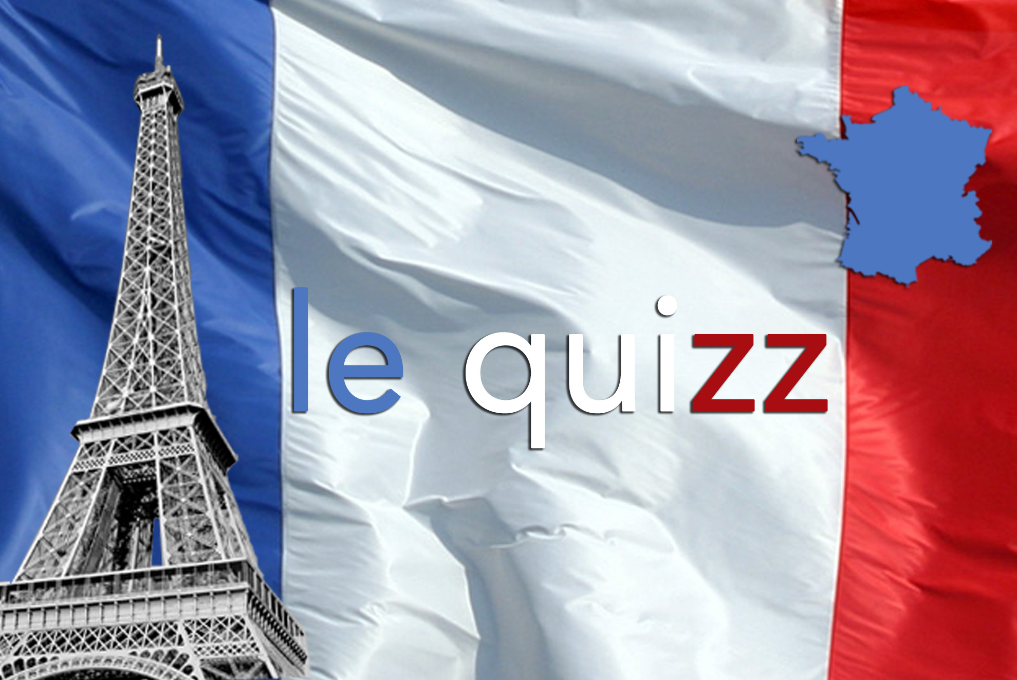 A Christmas Story Quizzes.French Christmas Quiz French Moments